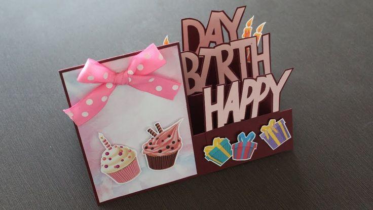 birthday cards  greeting cards  happy birthday card