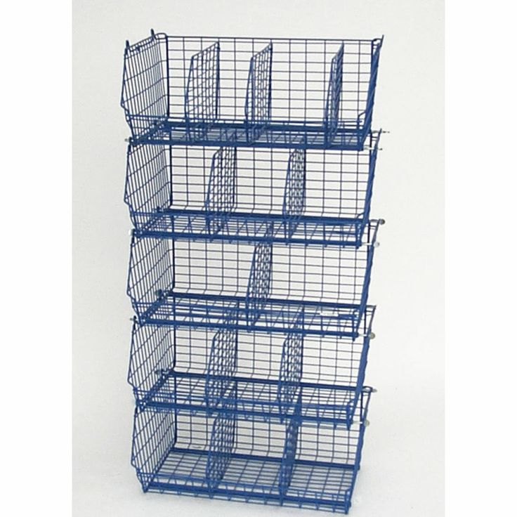121 best Group Products: Small Parts Containers images on Pinterest ...