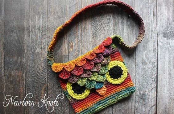 139 besten Baykuş, Owl, Crochet Owl, Tığ İşi Baykuş Bilder auf ...