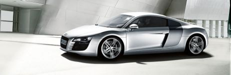 Looking for Audi R8 price in Delhi?  Audidelhisouth dealer have good price list with discount rate, visit our out late and do a test drive and many more things. More details visit website.
