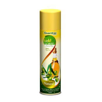 salud-aceite-de-oliva http://tiendas-nutricion-deportiva.com/shop/