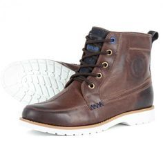 Chaussures OVP-11