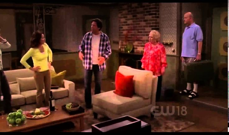 everybody loves raymond full episodes season 9 episode 2 everybody loves raymon pinterest. Black Bedroom Furniture Sets. Home Design Ideas