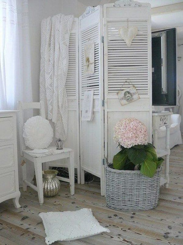 die 25 besten shabby chic schlafzimmer ideen auf. Black Bedroom Furniture Sets. Home Design Ideas