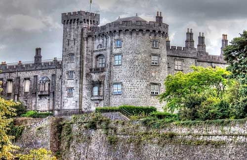115 Best Travel Ireland Images On Pinterest Ireland