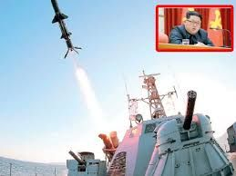ALERTA ; Corea del Norte acusó a la CIA de complot para asesinar a Kim Jong-un