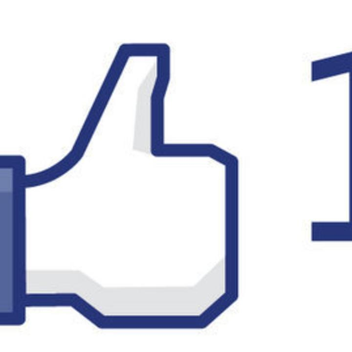 Facebook Like Button   Say goodbye to the Share button because the Like button is taking over. After months of updates to its Like button, Facebook has released an update that fundamentally changes th...