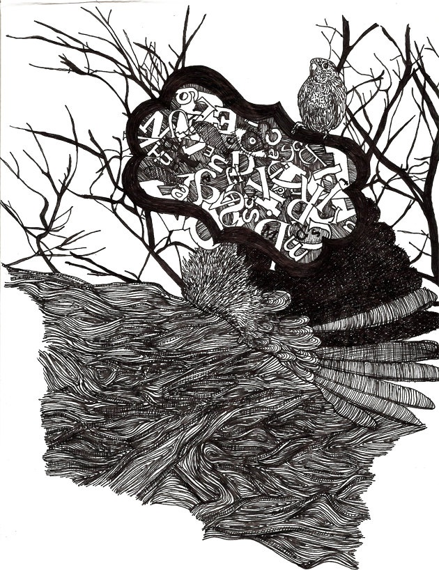 Line Art Nature : Best images about mica drawing one on pinterest