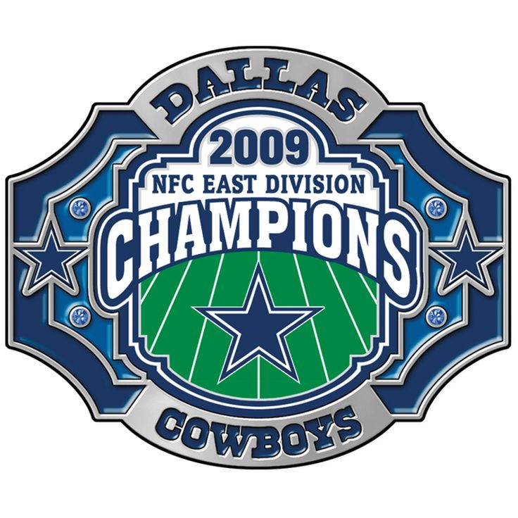 A research on the dallas cowboys of the national football league nfl