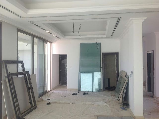 Interior Design Uganda Interior Fit Outs Gypsum Ceilings And Electrical Interior Fit Out Gypsum Ceiling Interior