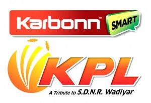 KPL T20 Bijapur Bulls Vs Namma Shivamogga Match 13 Live Score Streaming Prediction 2015