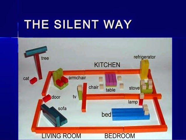 Kiat Khusus Belajar Bahasa Inggris dengan Metode Silent Way - http://www.kuliahbahasainggris.com/kiat-khusus-belajar-bahasa-inggris-dengan-metode-silent-way/