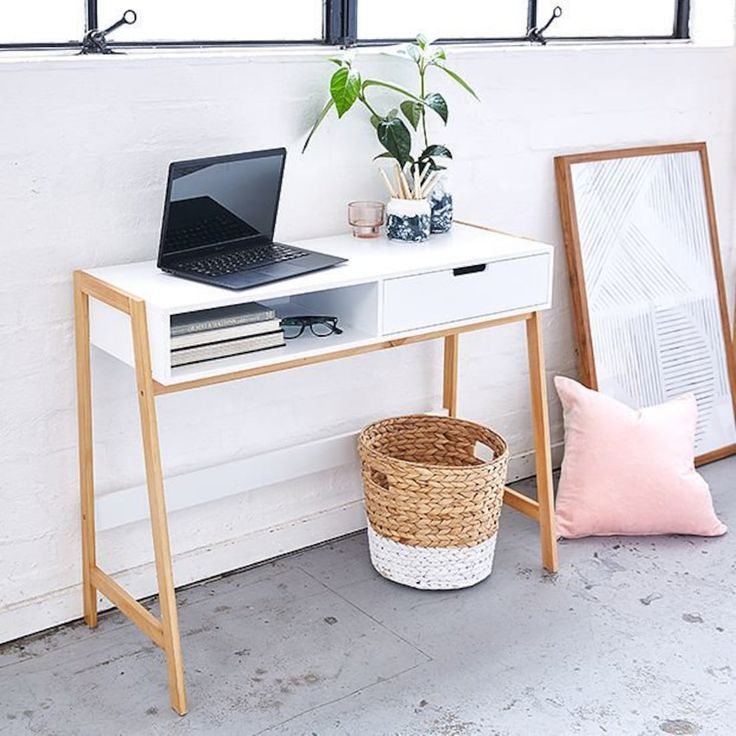 Best Bailey Desk Bedroom Storage For Small Rooms Small Room 400 x 300
