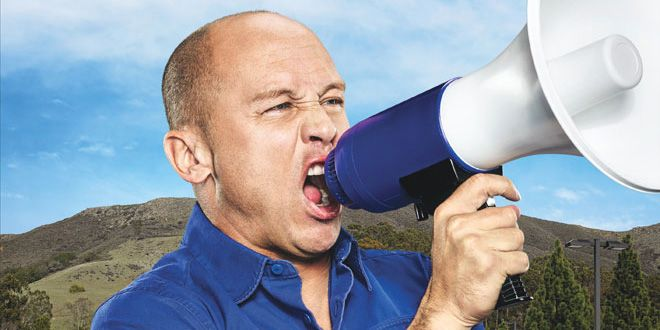 Mike Judge Skewers Silicon Valley With the Satire of Our Dreams  Photography: Zachary Scott  http://www.wired.com/2014/04/mike-judge-silicon-valley/