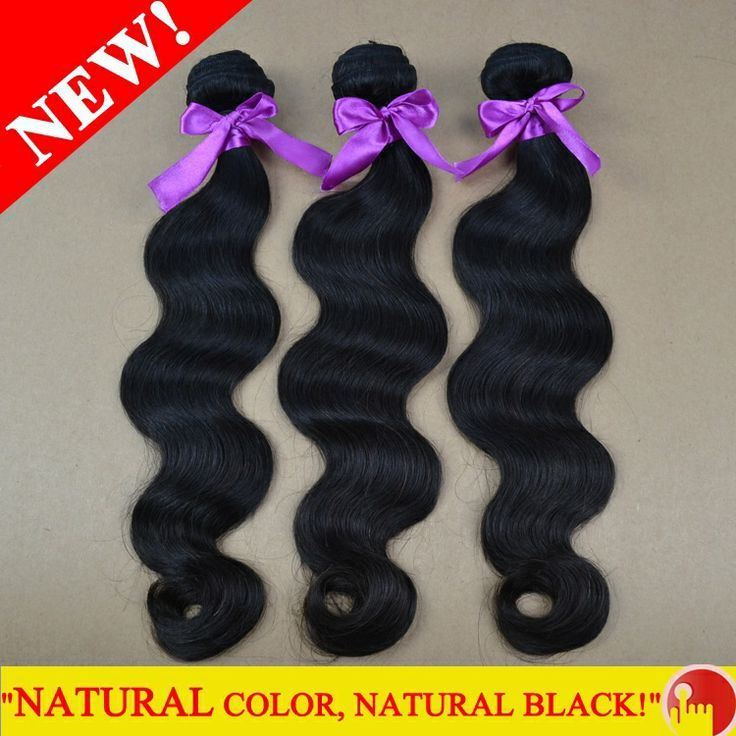 Peruvian Virgin Hair Body Wave,Queen Paza Hair Prouducts 3pcs lot ,5A Human Hair Weave Bundles,New 5 Star Peruvian Hair