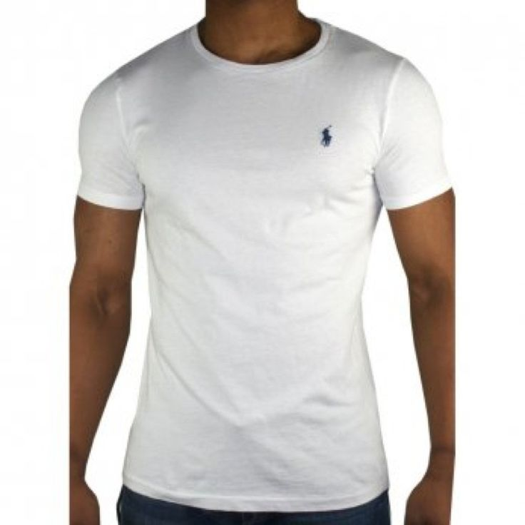 ralph lauren polo white t shirtsralph lauren polo t shirts hoodies true religion jeans sell polo. Black Bedroom Furniture Sets. Home Design Ideas