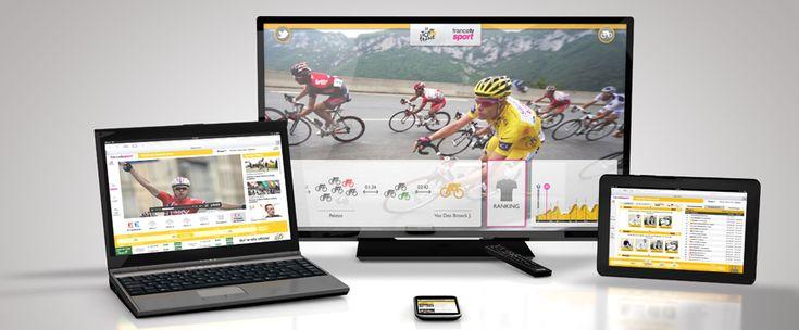 http://www.estrategiadigital.pt/social-tv-como-internet-mudou-televisao/ - A Social TV é a televisão do século XXI e faz-se fora do televisor, passando por todos os outros ecrãs lá de casa: telemóvel, tablet ou computador.