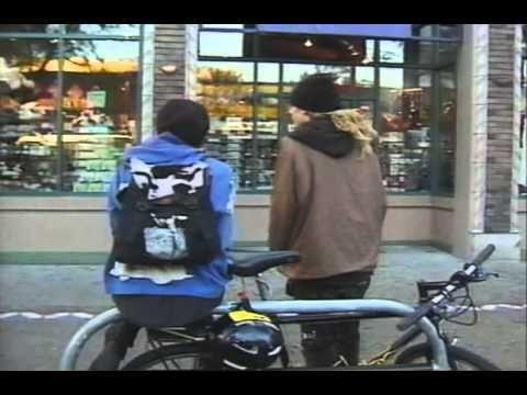 Black Tar Heroin   Hbo Documentary