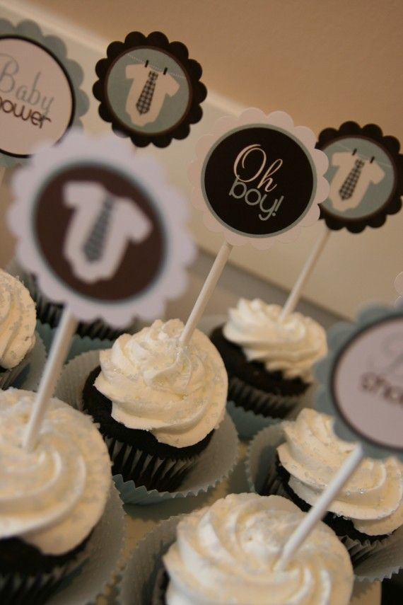 7 DIY Baby Shower Ideas: Easy and Affordable