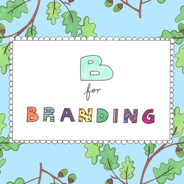 Find out what Jake & Maya is all about. http://jakeandmayablog.com/2015/06/19/b-for-branding/ #branding #business #brandbuilding #blogpost #sustainable #lifestyle #kids #family #brand