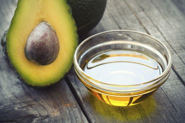 Масло авокадо для лица — Способы применения, отзывы ...