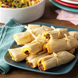 68 Cinco de Mayo Party Recipes - Our ultimate Cinco de Mayo party recipes: spicy, citrusy, cheesy & boozy.