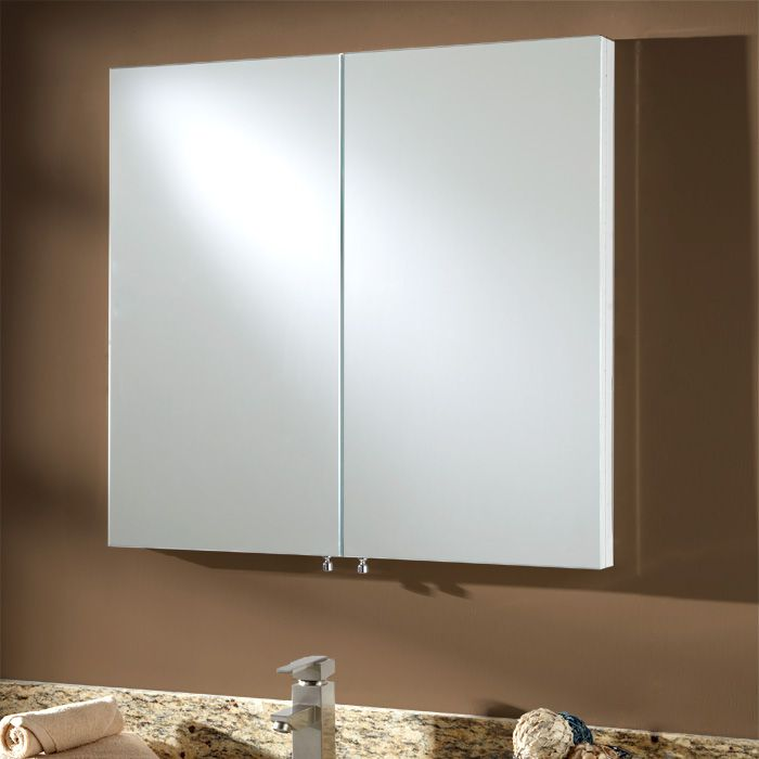30 Best Bath Medicine Cabinets Mirrors Images On Pinterest. Pharmacy Wall  Mount Medicine ...