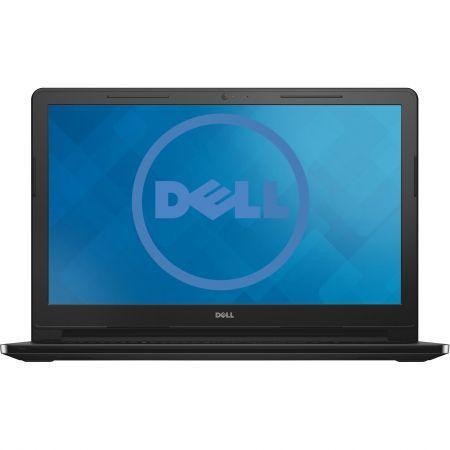 Dell Inspiron 3567 este un laptop portabil şi modern, avantajos atât din punct de vedere al specificaţiilor, cât şi al costului de achiziţie. Reprezintă o soluţie ideală pentru lucrul de acasă şi de la birou, …