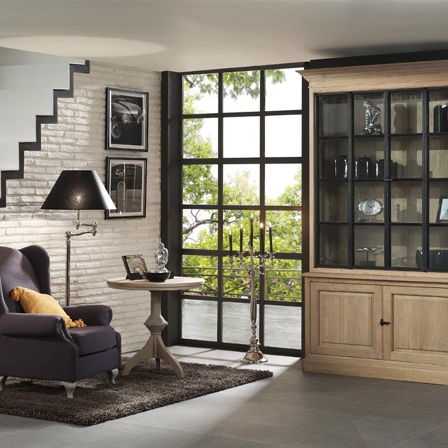charrell collection interieur pinterest interiors. Black Bedroom Furniture Sets. Home Design Ideas