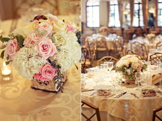 106 best rustic chic beach wedding images on pinterest wedding rustic glamour california beach wedding junglespirit Images