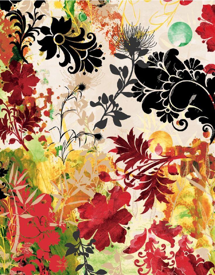 Space Craft - Lunelli Textil | www.lunelli.com.br