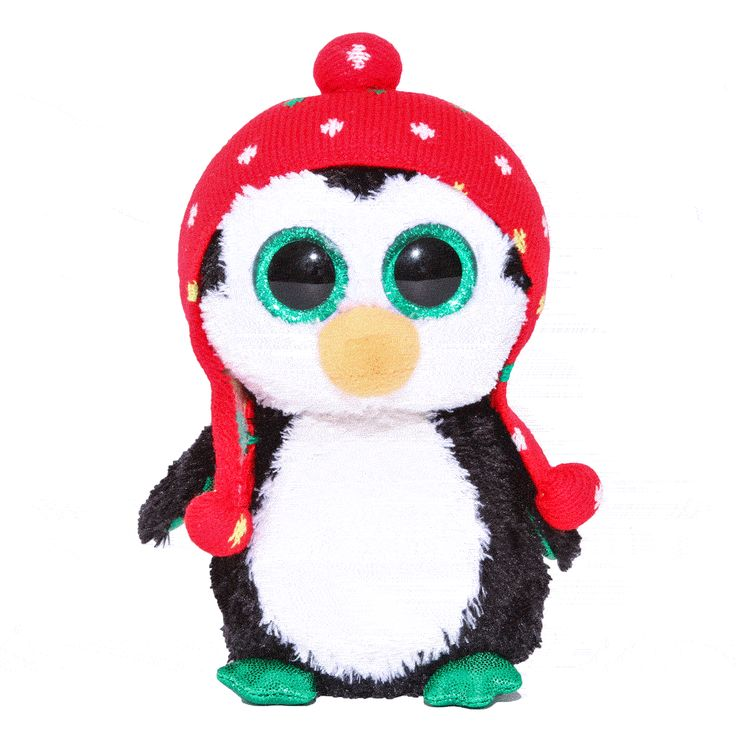 "My little red hat keeps me snuggly and warm, I can play all day long in a really bad storm <UL><LI>Birthday: November 17th <LI>Suitable for children aged 3+ <LI>H 12cm/5"" - 15cm/6"" <LI>Made from soft plush fabric</LI></UL>"