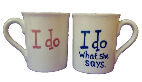 Perfect Couple Gift!  For more ideas and inspiration go to http://crockadoodle.com/gallery/great-gifts
