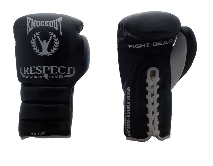 Manusi Box Knockout Store Romania. Vezi intreaga gama de manusi de box pe www.knock-out.ro
