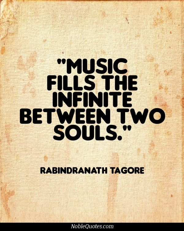 Rabindranath Tagore Quotes | http://noblequotes.com/