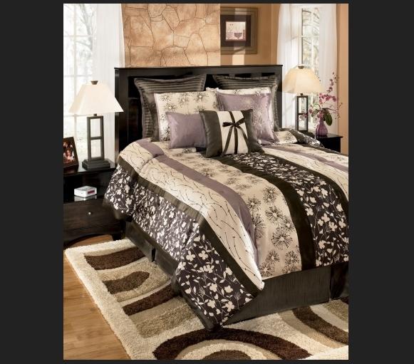 king size canopy bedroom sets bedroom sets pinterest