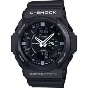 Pánské hodinky Casio GA-150-1A