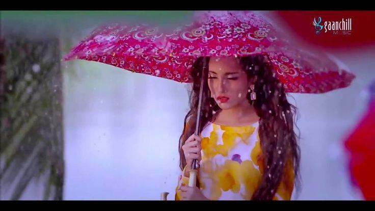 Bangla New Song 2016 || JHOOM || Minar Rahman || Music Video || 2016