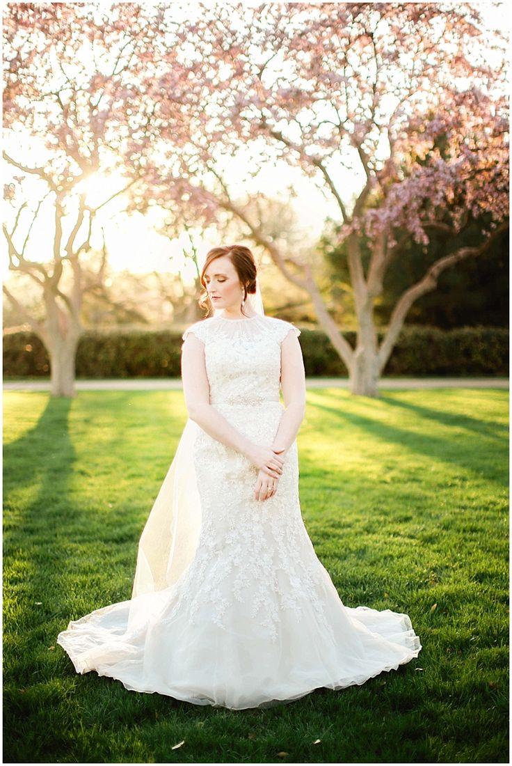 Wedding dresses lubbock diane s bridal quinceaera lubbock tx wedding dresses lubbock best images about alleej brides on garden ombrellifo Images