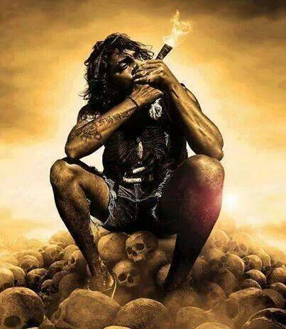 Modern day Shiva #Shivanysa