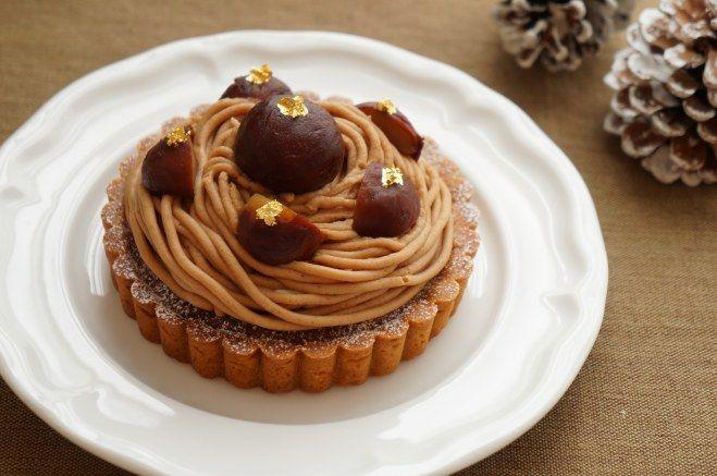 Chauds les marrons, chauds ! Zoom sur la châtaigne pour nos plats de Noël...