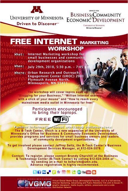 165 best Online Business images on Pinterest - copy business blueprint workshop