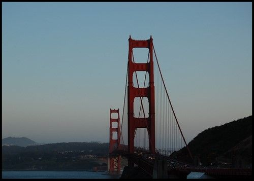 Best San Francisco With Kids Images On Pinterest Francisco D - 10 family friendly activities in san francisco