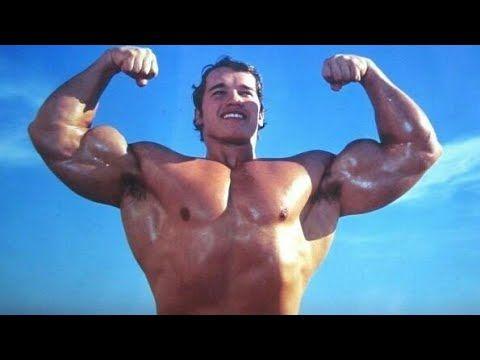 The 25 best arnold gym ideas on pinterest arnold schwarzenegger go all out ft arnold schwarzenegger gym motivation 2018 bodybuilding beast malvernweather Images