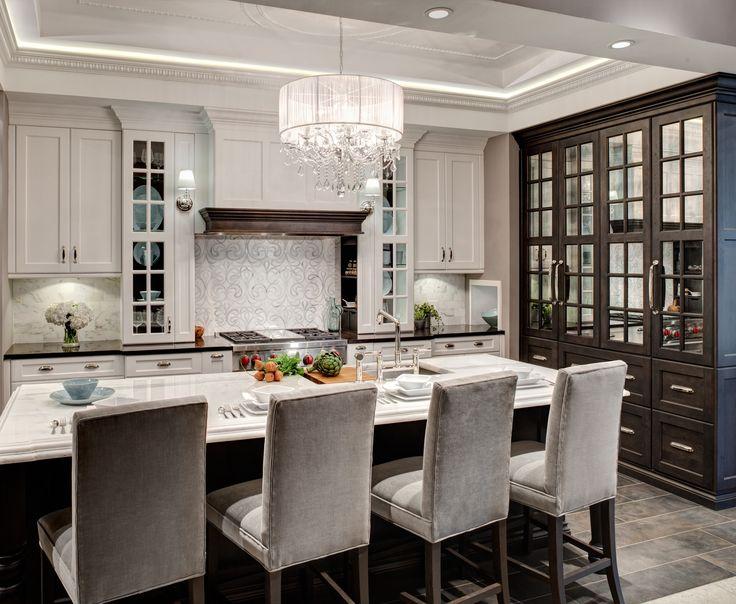 home design showroom. Lincolnwood Design Showroom Kitchen Display 20 best images on Pinterest  display