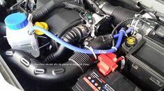 moteur-eau-meautor-bretagne-economie-essence-1