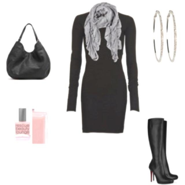 21 Best Images About Proper On Pinterest Jersey Dresses