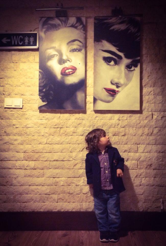 #aliaksan #littleboys #son #kidsfashion #cute #children # #marilynmonroe #audreyhepburn #childrenOfTheWorld