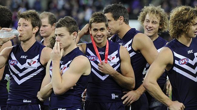 DERBY No 40 - GREAT WIN BOYS !!!