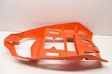 New OEM BRP Seat Base NOS in eBay Motors, Parts & Accessories, ATV Parts, Accessories   eBay